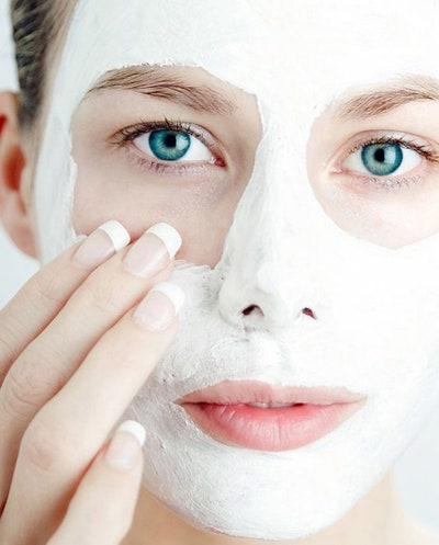 7 Easy DIY Face Masks for Bright, Glowing Skin