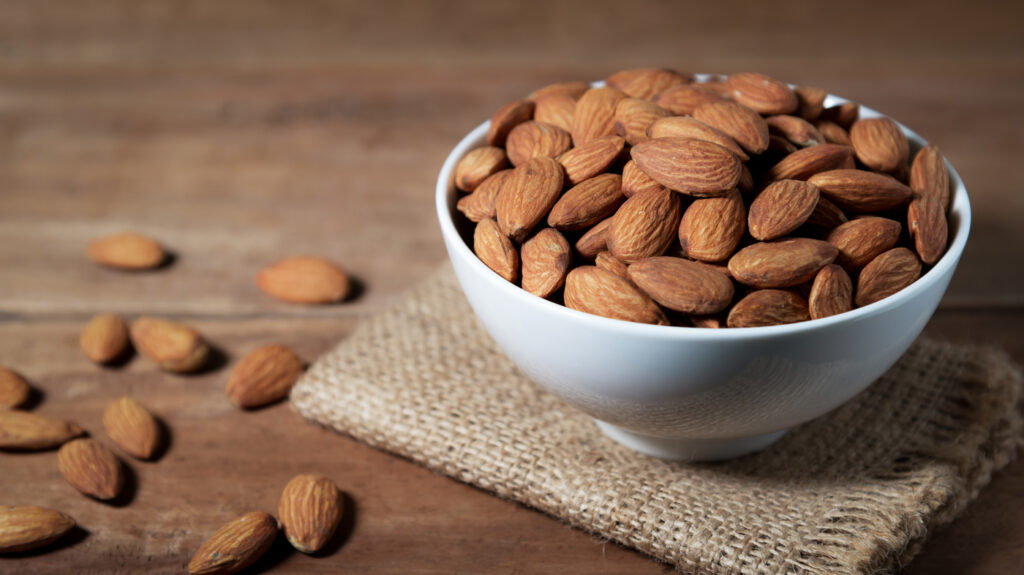 Best Appetite Suppressing Foods You should Try