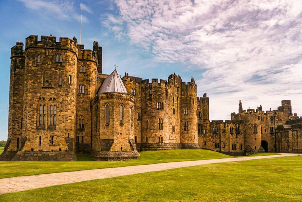 Top 10 Things to Do in Northumberland