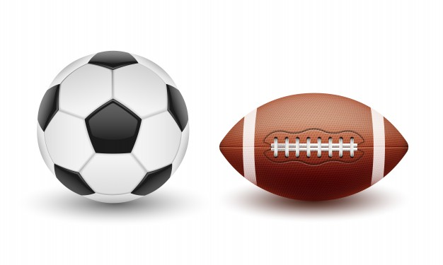 What Is the Difference Between Soccer and Football?