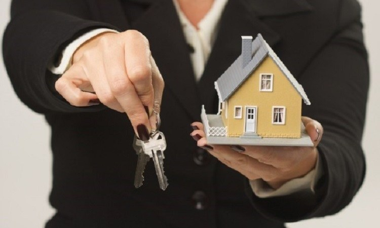 All You Need to Know about Mortgage Brokers