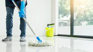 10 Tips to stay Your Office Space Clean