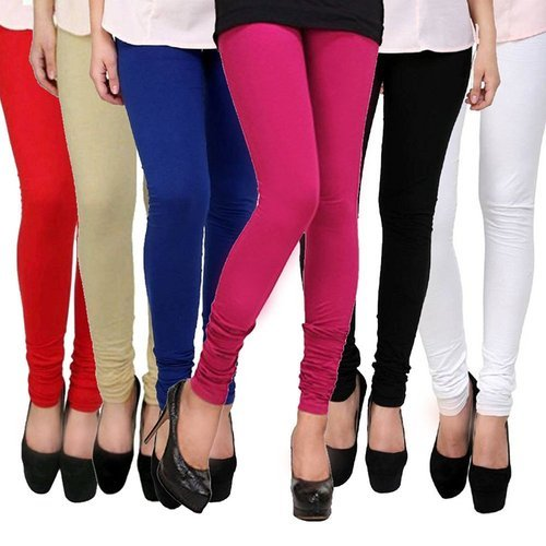 How To Choose The Right Leggings