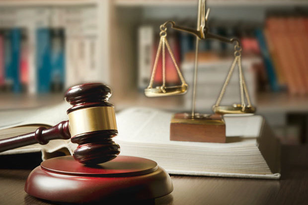 Selecting the Suitable Family Law Attorney