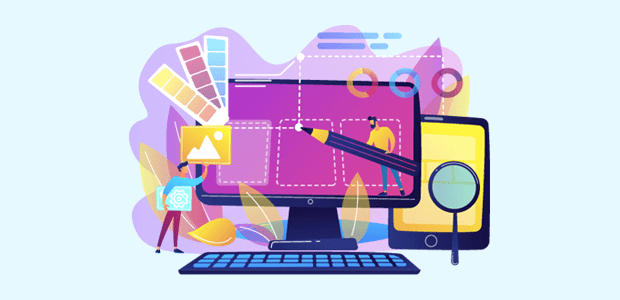 Choosing the Best Website Builder, What to Look for?