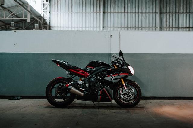 The 3 Best Motorcycle GPS Locators of 2020