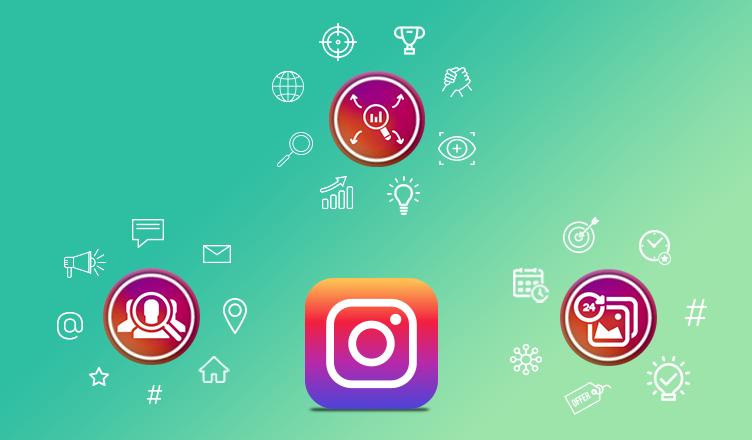 Latest Instagram Marketing Strategy Tips