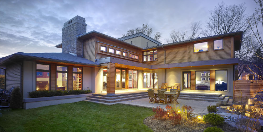 Things to To Consider When Building A New Home