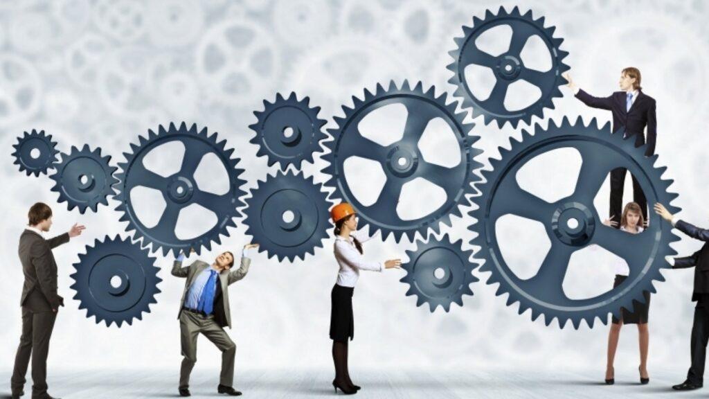Various Business Plan Templates