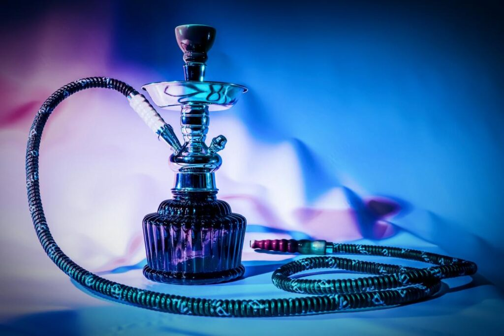 How to Buy a Hookah and Origin of the Hookah