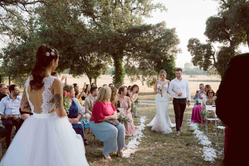 15 TOP WEDDING PLANNING TIPS