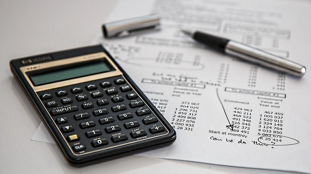 Investment Appraisal Techniques