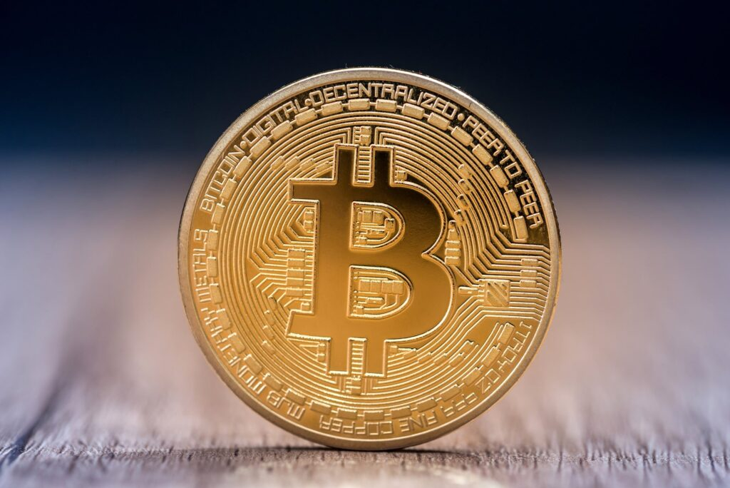 Looking for Buying Bitcoin? Just Read This