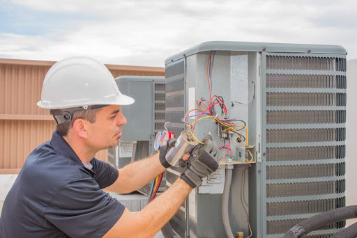 Choosing an Electrical Contractor