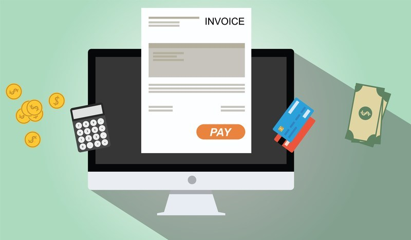 Tips for Choosing the Best Billing Software