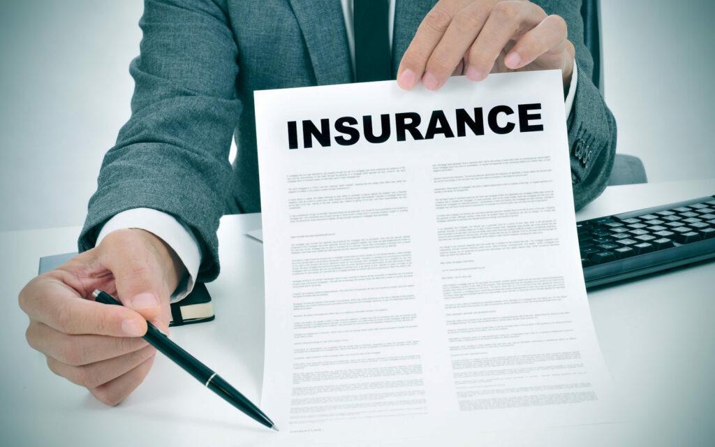 5 Best Insurance Tips for Millennials