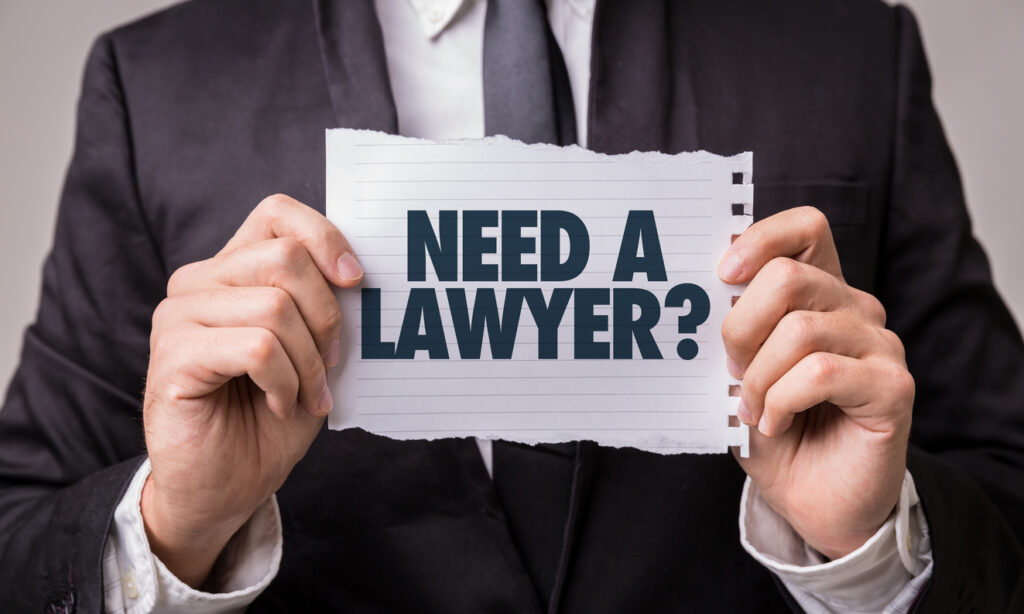 5 Features to Look for in a Family Lawyer