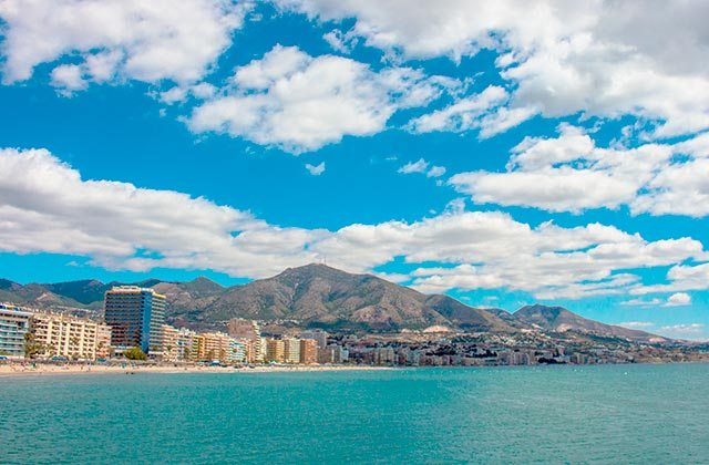 The Ultimate Travel Guide to Costa del Sol