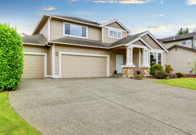 Looking for Driveway Cleaning Tips?