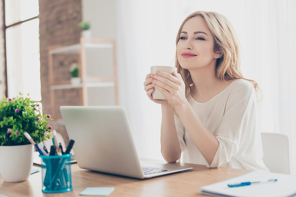 Low-Stress and Fun Jobs That Pay Well