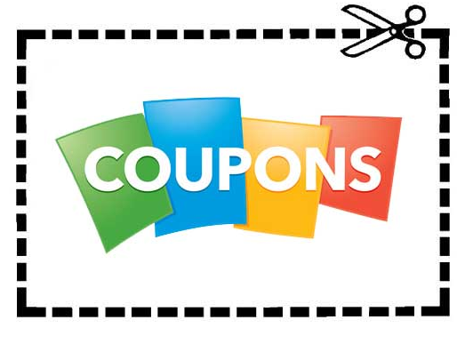 Read Here For The Coupon Advice That You Need To Know